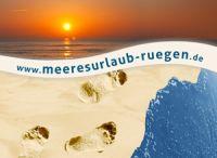 Bild 13: S05 Rügen, behagliche Fewo mit Charme, ruhige-zentrale Lage über dem Meer
