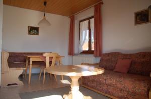 Bild: Ferienwohnung Pfänder Lindau/Bodensee