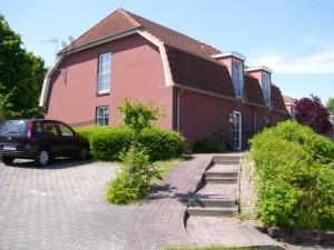 Bild: Ferienwohnung Hofmann gemütlich und geschmackvoll eingerichtete Fewo 43 qm
