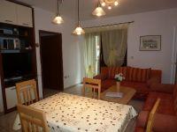 Bild 1: Ferienwohnung Samsa in Rovinj / Istrien 250 m vom Strand