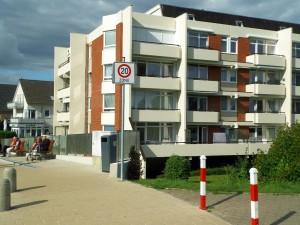 Bild: Groemitz-Villa am Meer - Seeblick Ferienwohnung