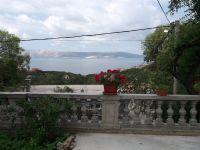 Bild 1: Ferienwohnung in Kroatien /Kvarner Bucht