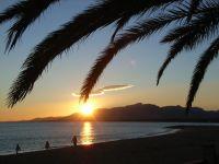 Bild 22: Genießen Sie einen schönen erholsamen Urlaub auf Brisamar 6, Costa Dorada