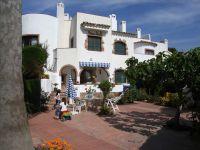 Bild 1: Genießen Sie einen schönen erholsamen Urlaub auf Brisamar 6, Costa Dorada