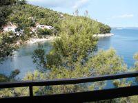 Bild 1: Ferienhaus direkt am Meer - Insel Dugi otok