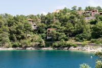 Bild 7: Ferienhaus direkt am Meer - Insel Dugi otok