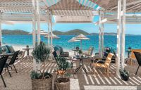 Bild 25: OIKOS Resort Buqez #30 - Beachvilla Stella