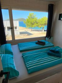 Bild 4: OIKOS Resort Buqez #30 - Beachvilla Stella