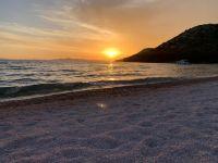 Bild 19: OIKOS Resort Buqez #30 - Beachvilla Stella